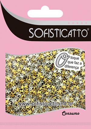 Chaton Estrela 05mm